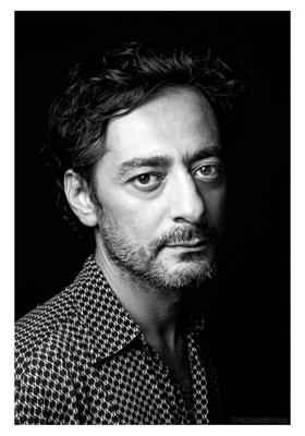 web_Retrato Francesco Giusti