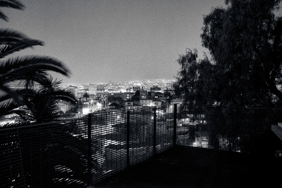 dinamarca_960