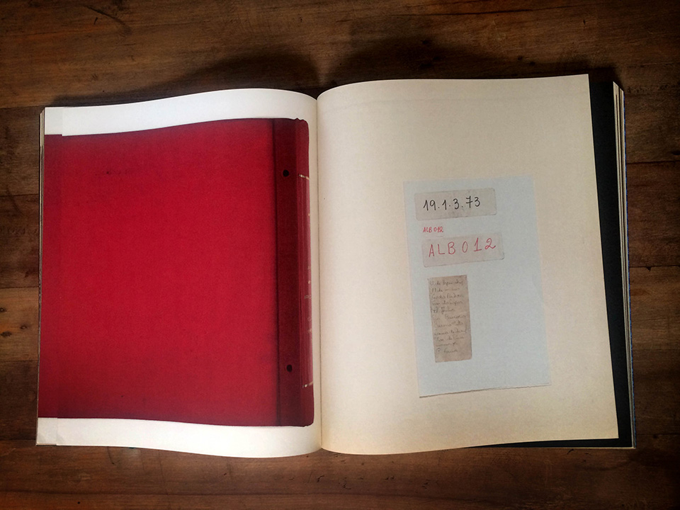 libro-ARLES_960