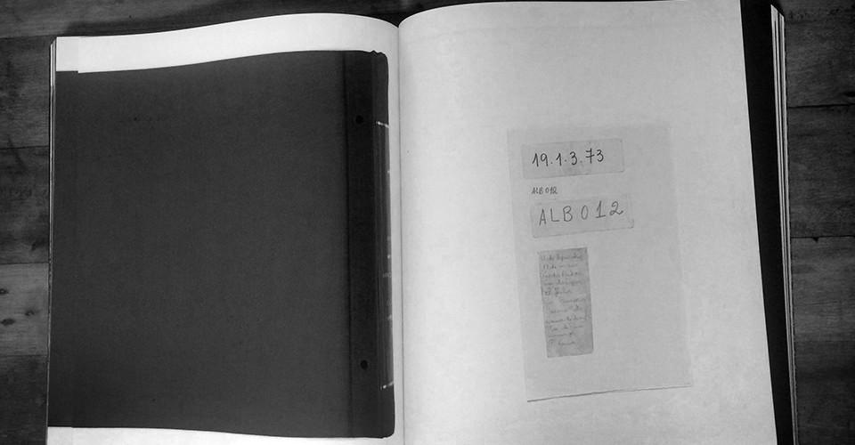 libro-ARLES_960bn