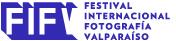 logo-festival-completo