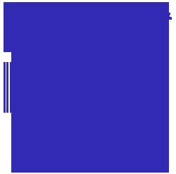 Festival Internacional de Fotografía en Valparaíso