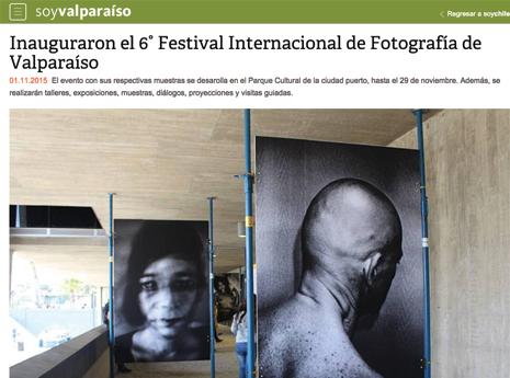 SoyValparaíso.cl. 01/nov.